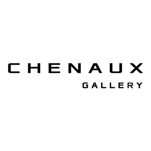 chenaux-gallery-logo