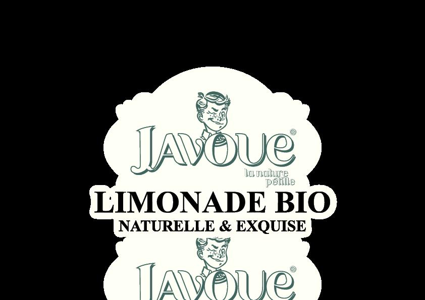 javoue-logo