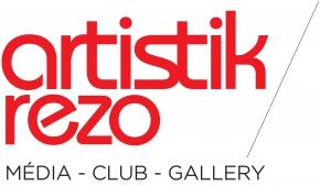 logo-artistik-rezo-web