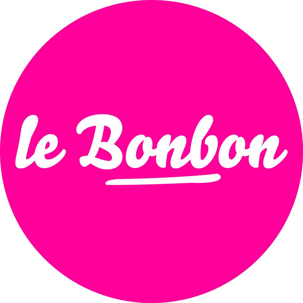 logo_bonbon