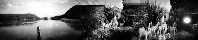 panorama_vermont_3_4-copie-recupere-copie