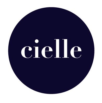 Cielle (2).png